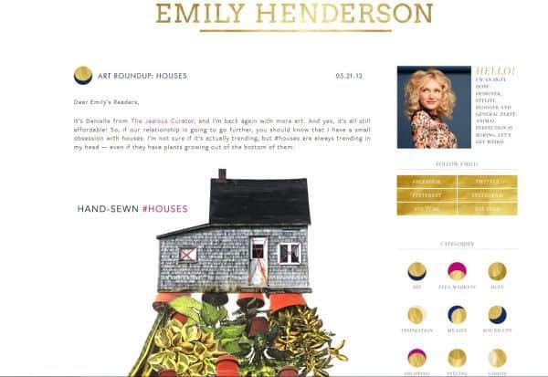 EmilyHendeson