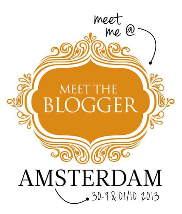 meet-me-at-meet-the-blogger