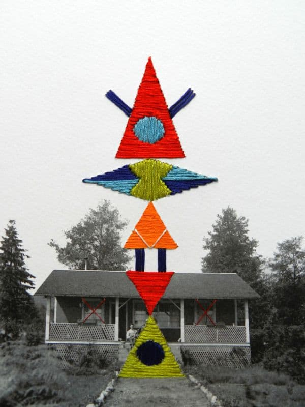 There-is-a-Totem-in-my-front-yard_S3