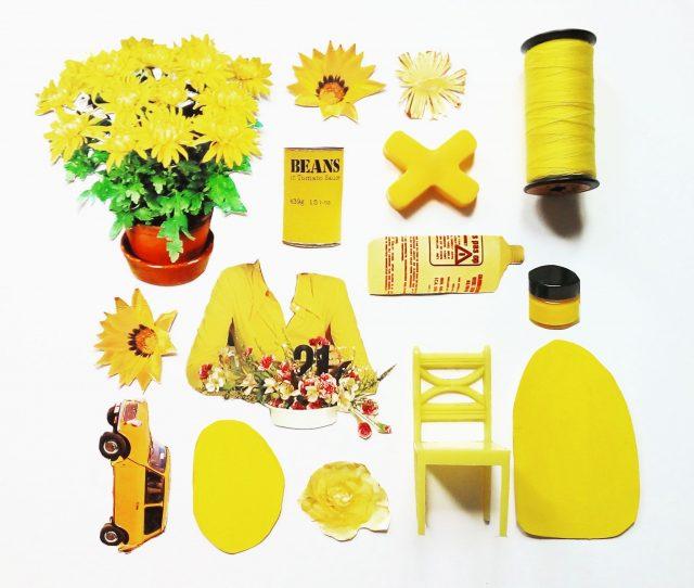 Yellow_HagarVardimon